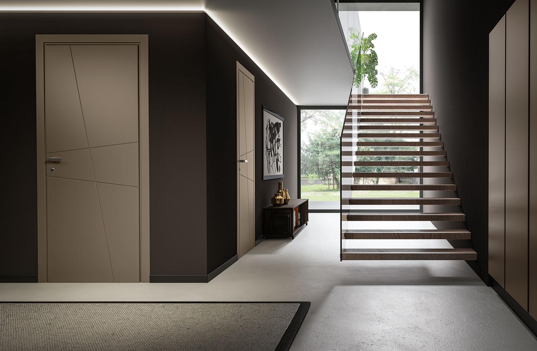 doorarreda-porte-arredo-interno-moderne-home-01