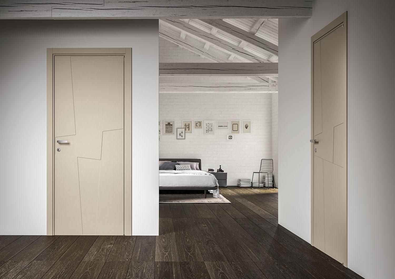 doorarreda-porte-arredo-interno-moderne-home-02