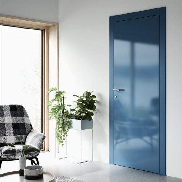 porta-tineo-TL00-battente-doorarreda