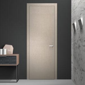 porta-tineo-TL00-battente-texture-45-doorarreda