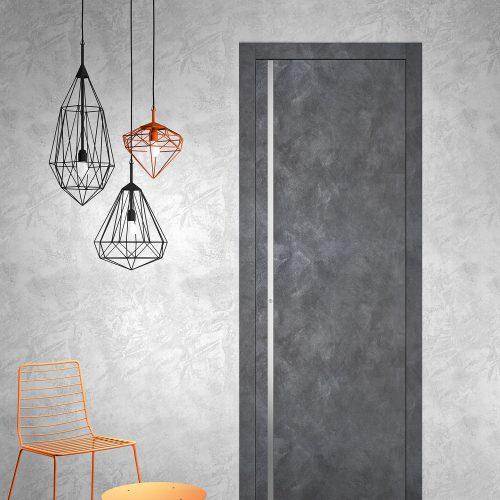 TL01_T3-porta-interni-doorarreda
