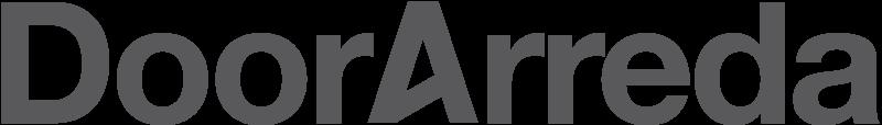 doorarreda-logo-02