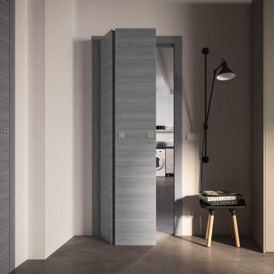 DoorArreda | Porte d\'Arredo Moderne per Interni
